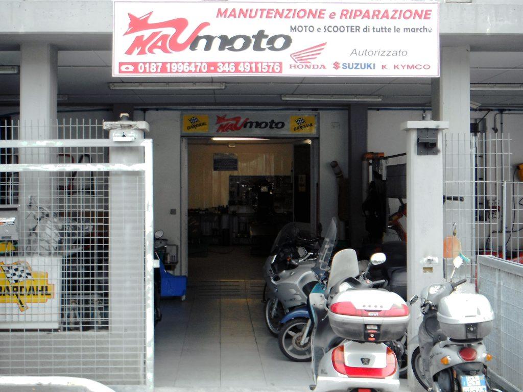 Home Maumoto